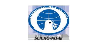 SEICHO-NO-IE DO BRASIL - SP-CAMPINAS